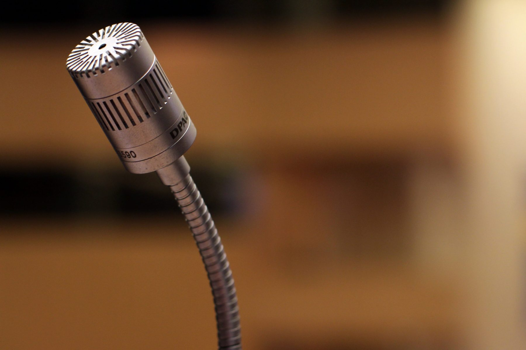 microphone-2316268